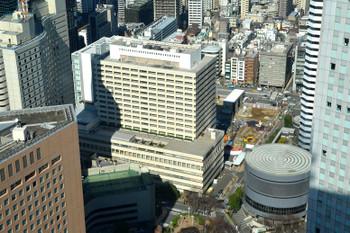 Tokyotokyomed16051