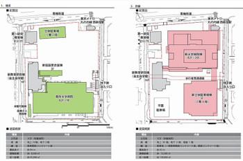 Tokyotokyomed16053