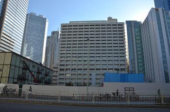 Tokyotokyomed16055