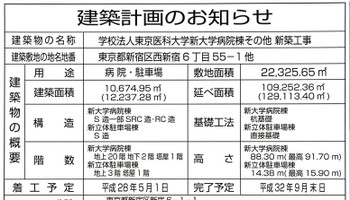 Tokyotokyomed16057