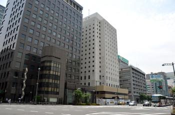 Tokyoyaesu16053