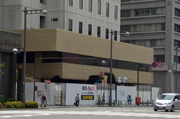Tokyoyaesu16054