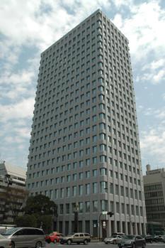 Tokyoyaesu160512