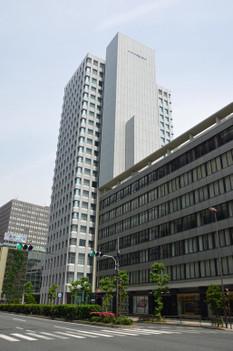 Tokyoyaesu160513