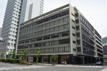 Tokyoyaesu160514