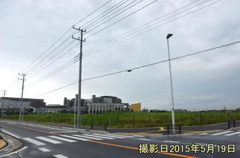 Chibamakuhari16052