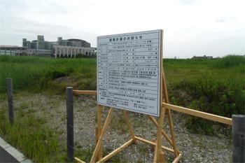 Chibamakuhari16053