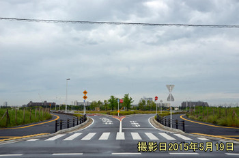 Chibamakuhari16055