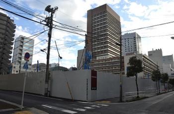 Tokyojikei16051