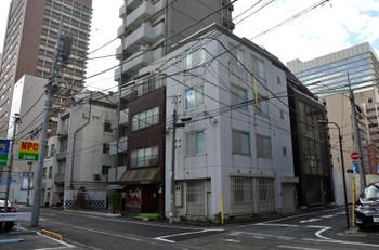 Tokyojikei16054