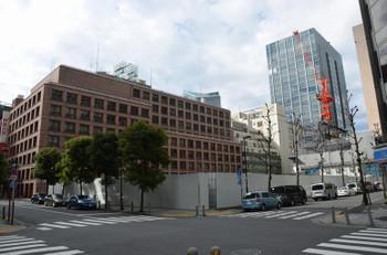 Tokyoshinbashi160513