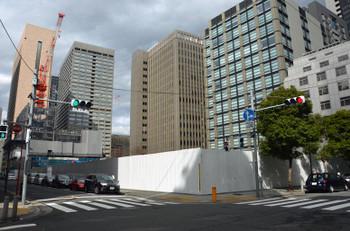 Tokyoshinbashi160514