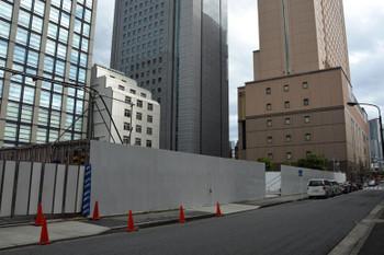Tokyoshinbashi160515