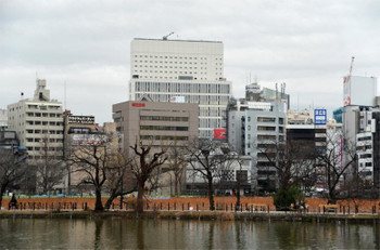 Tokyoueno16052