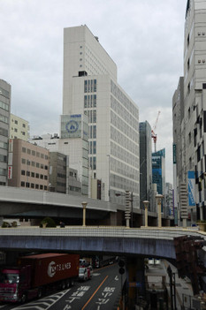 Tokyoueno16054