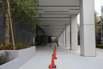 Tokyoueno16056
