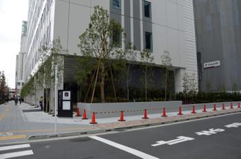 Tokyoueno16058