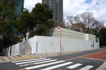 Tokyoizumigarden16052