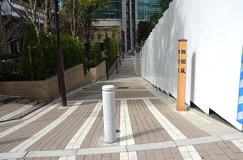 Tokyoizumigarden16053