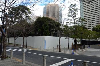 Tokyoizumigarden16054