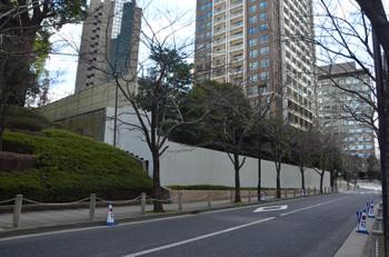 Tokyoizumigarden16055_2