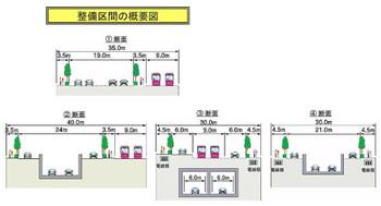 Tokyotoshima160512