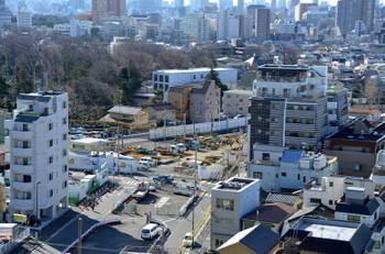 Tokyotoshima160514
