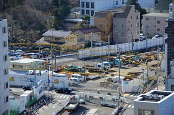 Tokyotoshima160515