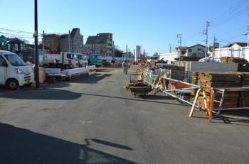 Tokyotoshima160518