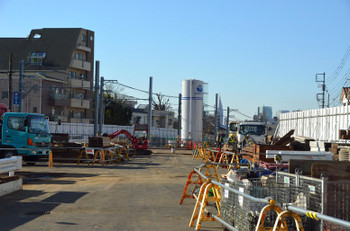 Tokyotoshima160519