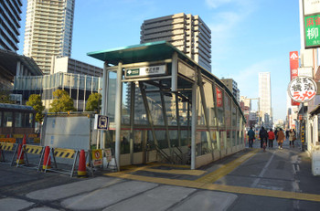 Tokyokachidoki160531