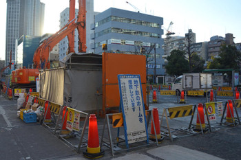 Tokyokachidoki160536