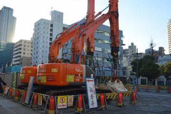 Tokyokachidoki160537