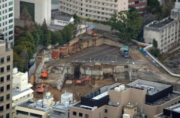 Tokyotoranomon160512