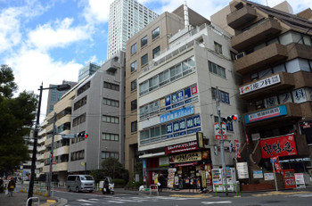 Tokyotoranomon160517