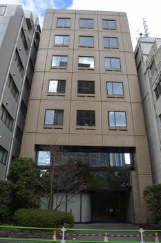 Tokyotoranomon160518
