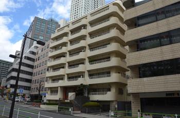 Tokyotoranomon160519