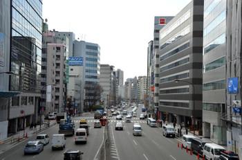 Tokyosengakuji16051