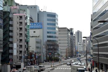 Tokyosengakuji16052