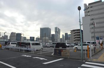 Tokyosengakuji16053