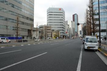 Tokyosengakuji16055