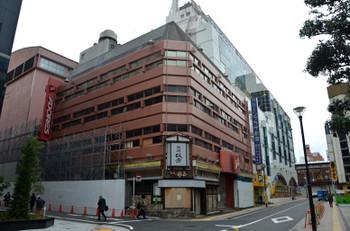 Tokyokabukicho16052