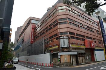 Tokyokabukicho16053