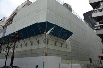 Tokyokabukicho16055