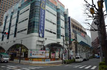 Tokyokabukicho16056