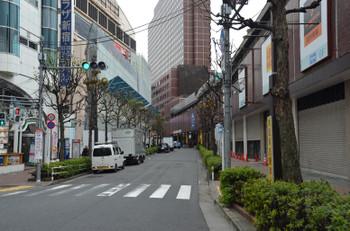 Tokyokabukicho16057