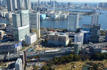 Tokyotakeshiba160511