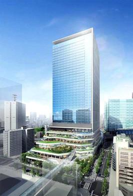 Tokyotakeshiba160512