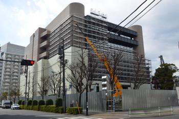 Tokyotakeshiba160517