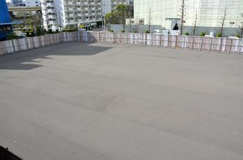 Tokyotakeshiba160521